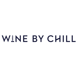 Winebychill.com