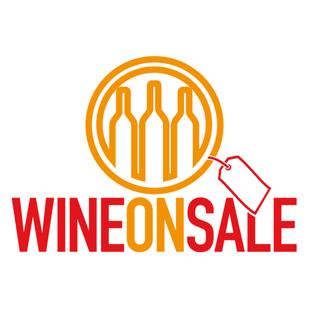 Wineonsale.com