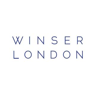 WinserLondon.com