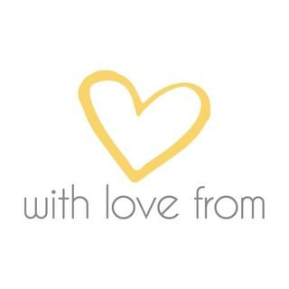 Withlovefrom.com