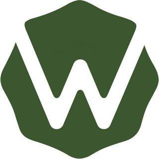 Wohven.com