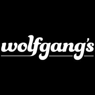 WolfGangs.com