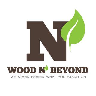 WoodandBeyond.com