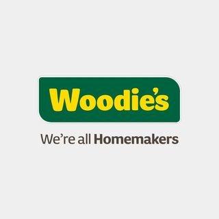 Woodies.ie