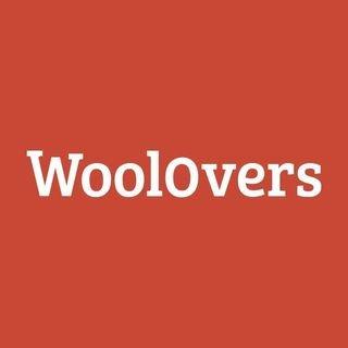 Woolovers.de