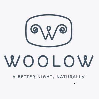 Woolow.com