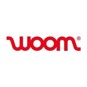 Woombikes.com