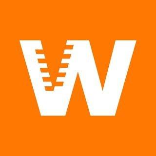 Workwearexpress.com