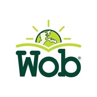 Worldofbooks.com