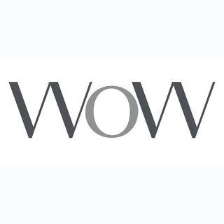 Worldofwallpaper.com