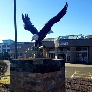 Worldwidebev.com