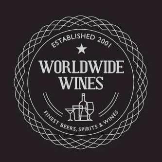 Worldwidewines.ie