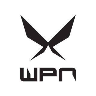 Wpnwear.com