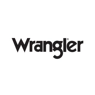 Wrangler.com Germany
