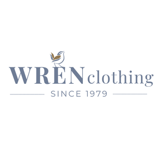 Wrenclothing.ie