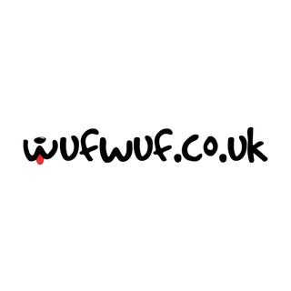 Wufwuf.co.uk