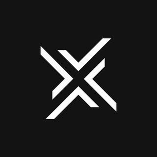Xsuit.com