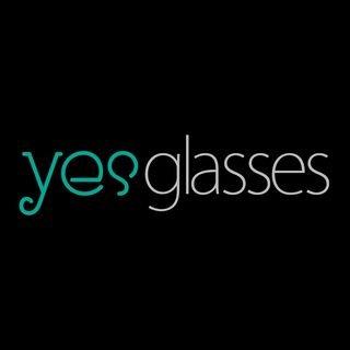 Yesglasses.com