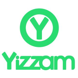 Yizzam.com