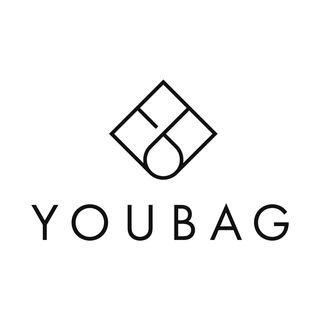 Youbag.com