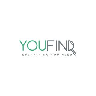 Youfind.com.au