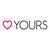 Yoursclothing.ie