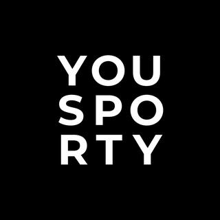 Yousporty.com