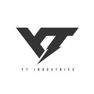 Yt-industries.com