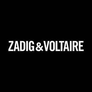 Zadig-et-voltaire.com spain