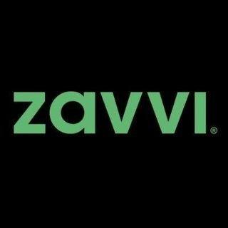 Zavvi.com US