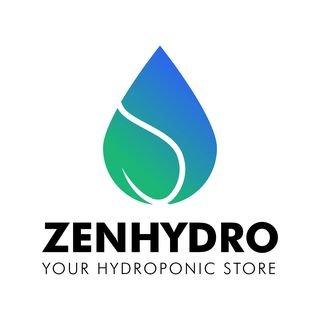 ZenhyDro.com