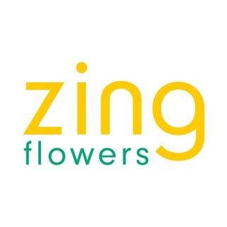 Zingflowers.com