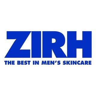 Zirh.com