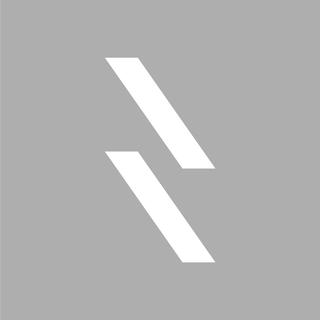 Zizowireless.com