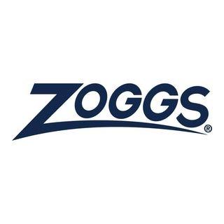 Zoggs.com