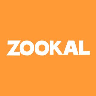 Zookal.com