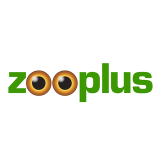 Zooplus.ie