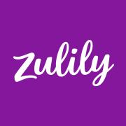 Zulily.com