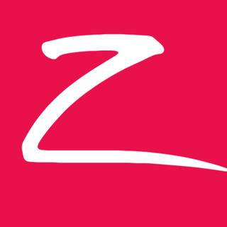 Zutano.com