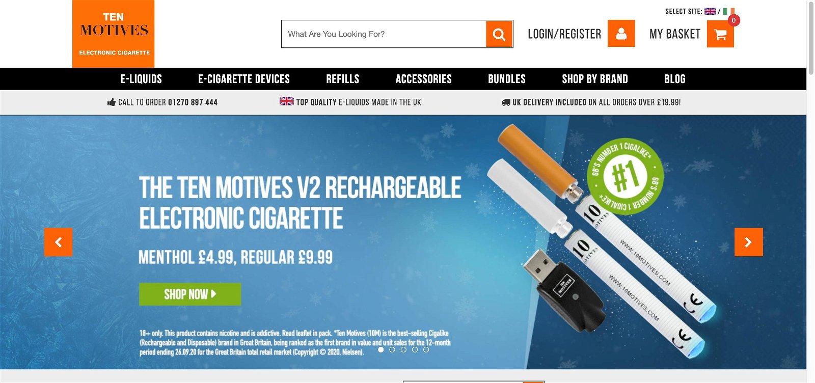 10motives.com 1