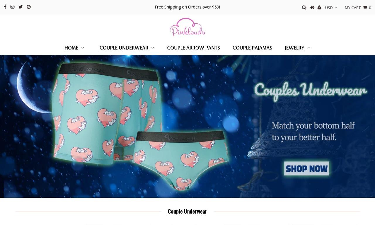 Shops - Page 40 of 518 - ShoppingOnline.ie