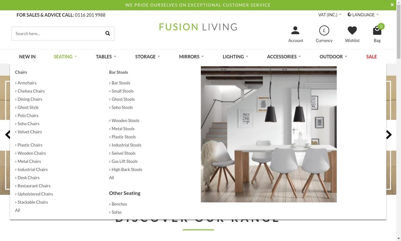 Fusionliving.co.uk 1