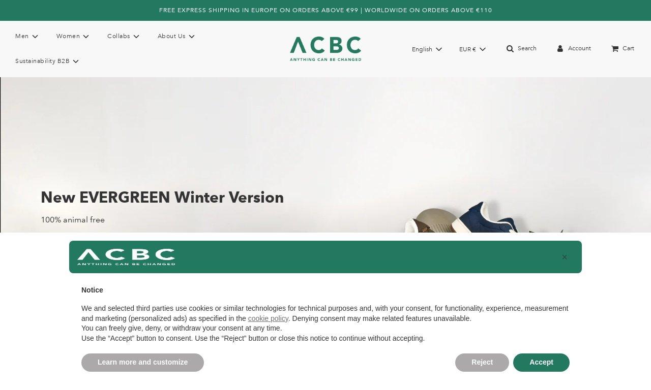 Acbc.com 1
