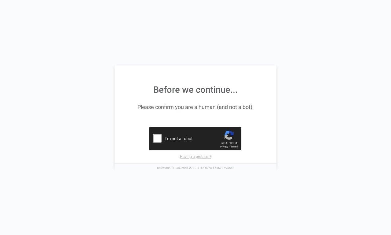 Allmodern.com 1