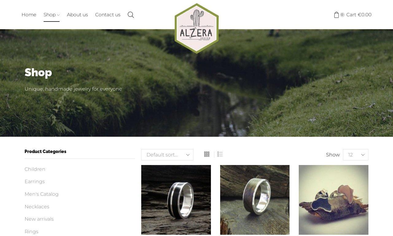 Alzera design.com 1