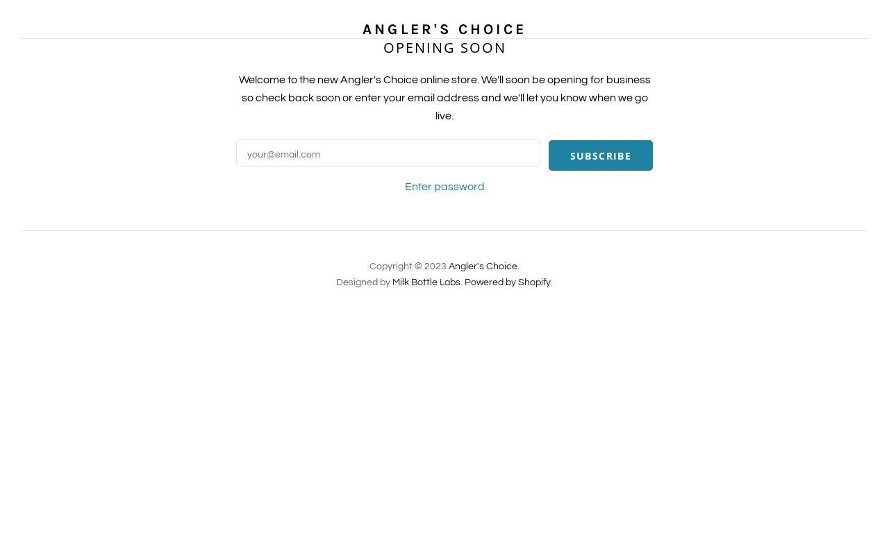 Anglers choice.ie 1
