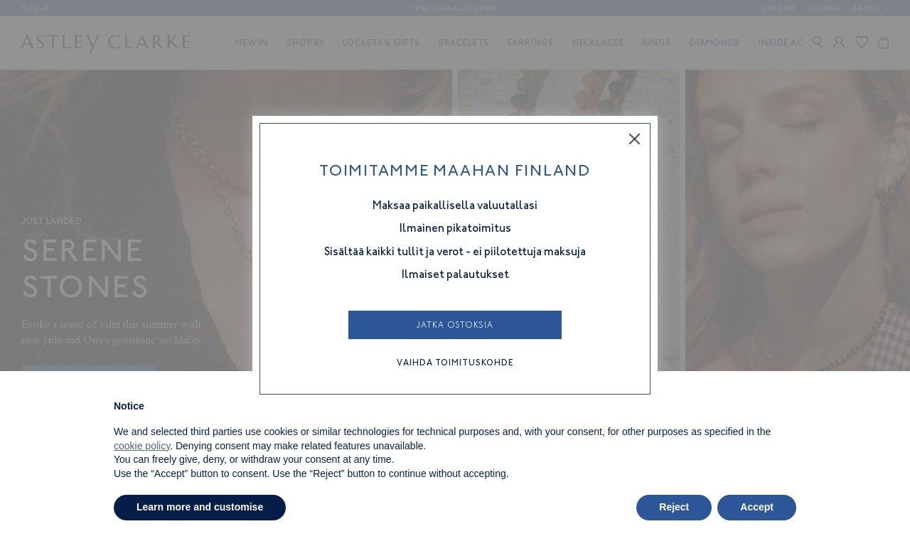 AstleyClarke.com 1