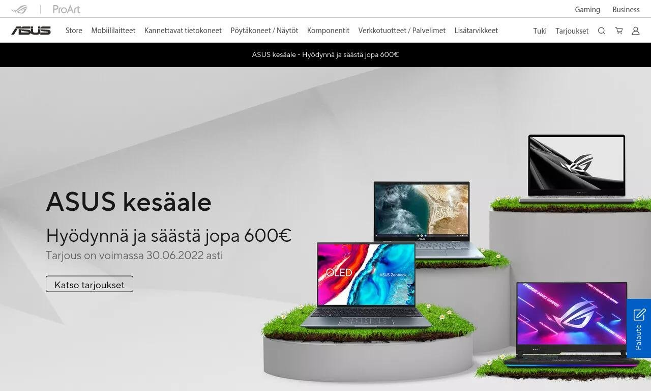 Asus.com 1