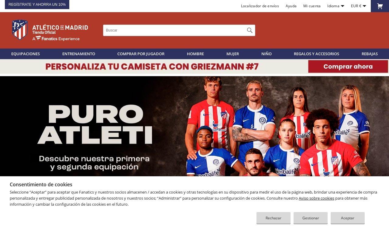 Atleticodemadrid.com 1
