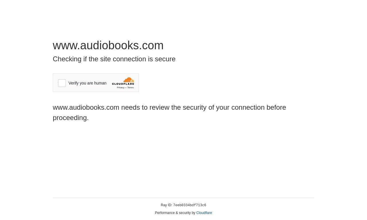 Audiobooks.com 1